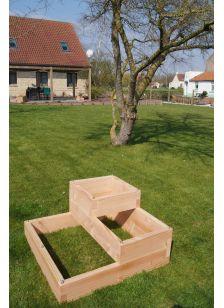carré fantastik - EFFET...
